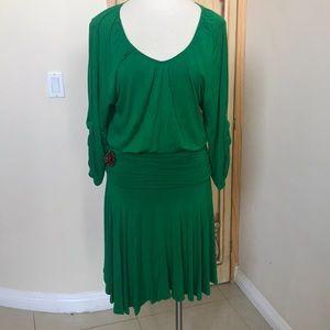 Beautiful dress like brand new